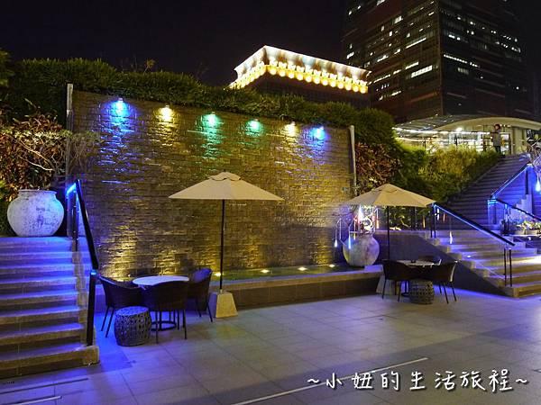 03台北 信義區 港式 茶餐廳 名采 捷運101大樓站  思泊客 SPARKLE HOTEL.JPG