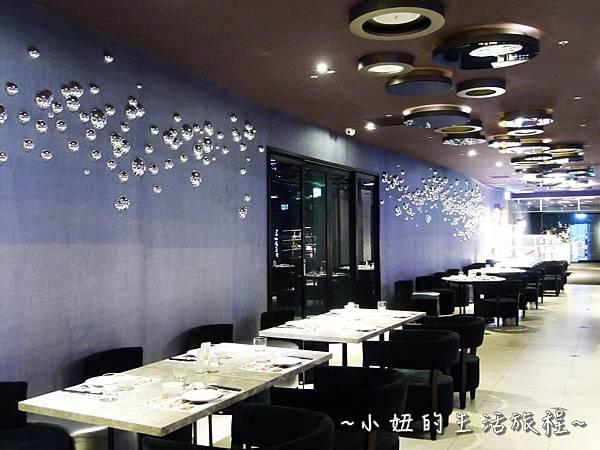 05台北 信義區 港式 茶餐廳 名采 捷運101大樓站  思泊客 SPARKLE HOTEL.JPG