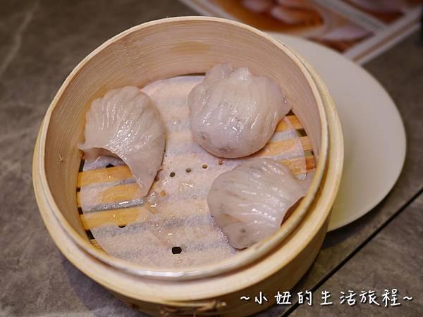 11台北 信義區 港式 茶餐廳 名采 捷運101大樓站  思泊客 SPARKLE HOTEL.JPG