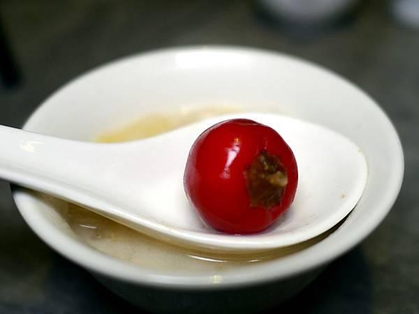 24台北 信義區 港式 茶餐廳 名采 捷運101大樓站  思泊客 SPARKLE HOTEL.JPG