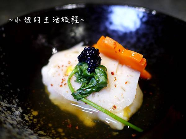 30台北 信義區 宸 高級日本料理 捷運市府站  私人招待所 無菜單料理.JPG