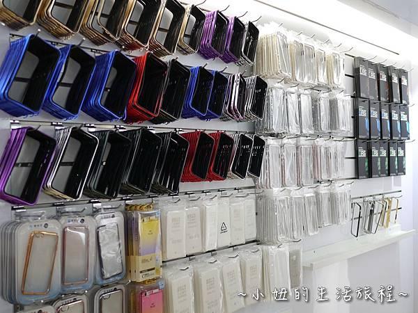 1-4台北 公館 手機包膜 NB包膜 防摔 防撞 捷運公館站 I Phone 6s.JPG