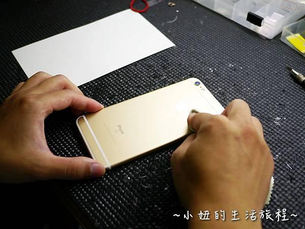 12台北 公館 手機包膜 NB包膜 防摔 防撞 捷運公館站 I Phone 6s.JPG