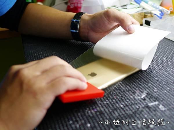 13台北 公館 手機包膜 NB包膜 防摔 防撞 捷運公館站 I Phone 6s.JPG