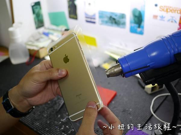 14台北 公館 手機包膜 NB包膜 防摔 防撞 捷運公館站 I Phone 6s.JPG