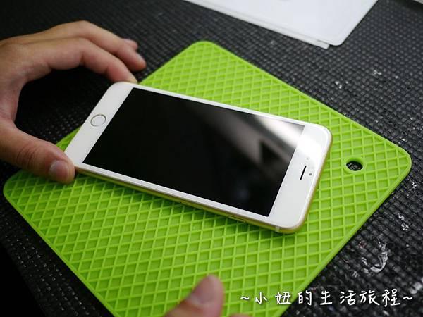 19台北 公館 手機包膜 NB包膜 防摔 防撞 捷運公館站 I Phone 6s.JPG