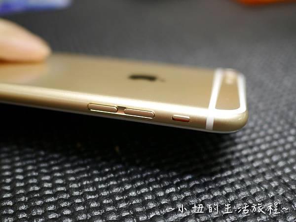 22台北 公館 手機包膜 NB包膜 防摔 防撞 捷運公館站 I Phone 6s.JPG