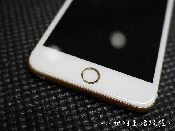 24台北 公館 手機包膜 NB包膜 防摔 防撞 捷運公館站 I Phone 6s.JPG