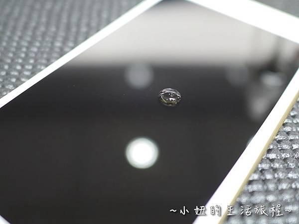 25台北 公館 手機包膜 NB包膜 防摔 防撞 捷運公館站 I Phone 6s.JPG