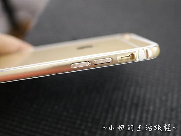 28台北 公館 手機包膜 NB包膜 防摔 防撞 捷運公館站 I Phone 6s.JPG