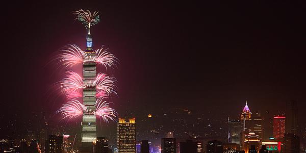 2016台北101煙火景觀飯店-001-660x330