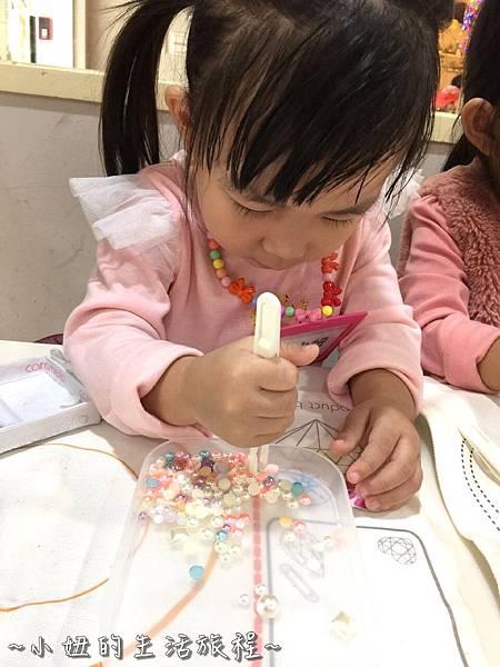 14親子DIY手作 台北 彩糖貝貝.jpg
