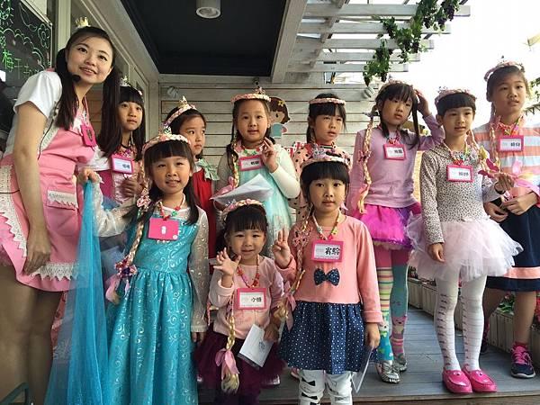 25親子DIY手作 台北 彩糖貝貝.jpg
