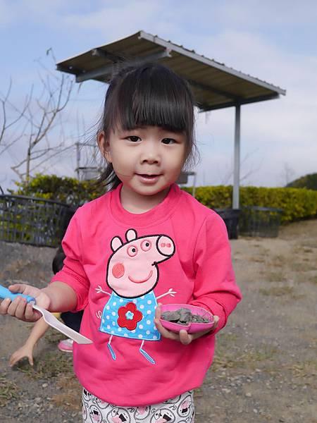 07新竹五峰 賽夏有機農場 露營區 五星級.JPG