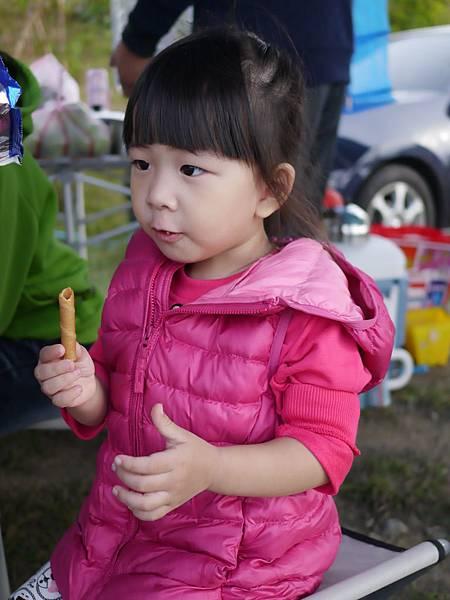 37新竹五峰 賽夏有機農場 露營區 五星級.JPG
