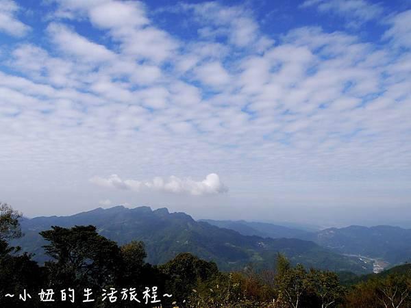 小妞的生活旅程02新竹五峰 賽夏有機農場 露營區 五星級.jpg