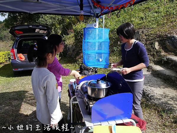 小妞的生活旅程04新竹五峰 賽夏有機農場 露營區 五星級.jpg