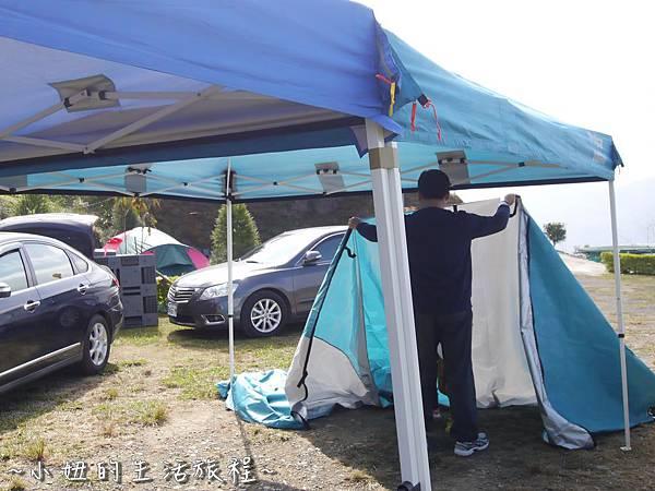 小妞的生活旅程06新竹五峰 賽夏有機農場 露營區 五星級.jpg