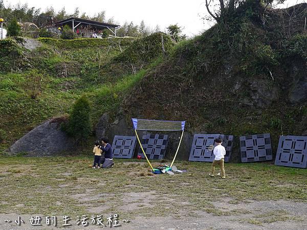 小妞的生活旅程13新竹五峰 賽夏有機農場 露營區 五星級.jpg