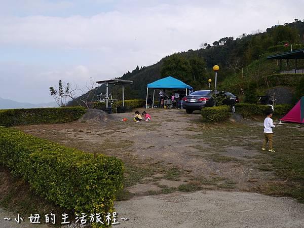 小妞的生活旅程15新竹五峰 賽夏有機農場 露營區 五星級.jpg