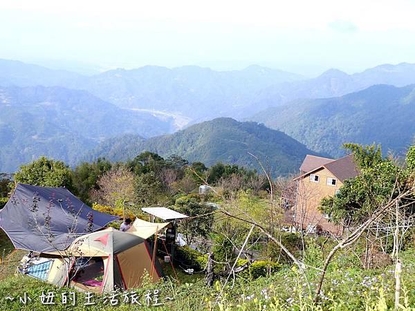 小妞的生活旅程33新竹五峰 賽夏有機農場 露營區 五星級.jpg