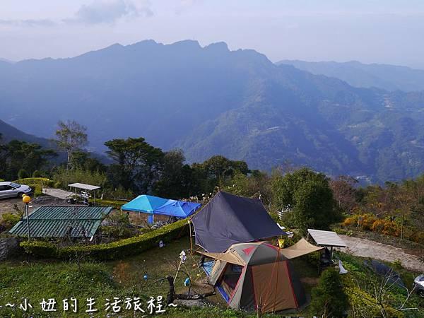 小妞的生活旅程34新竹五峰 賽夏有機農場 露營區 五星級.jpg