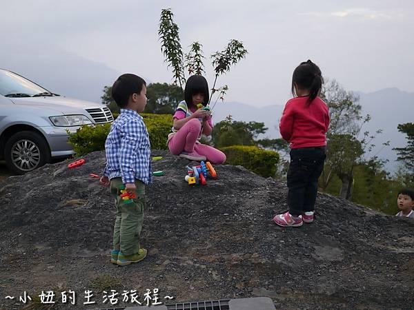 小妞的生活旅程38新竹五峰 賽夏有機農場 露營區 五星級.jpg