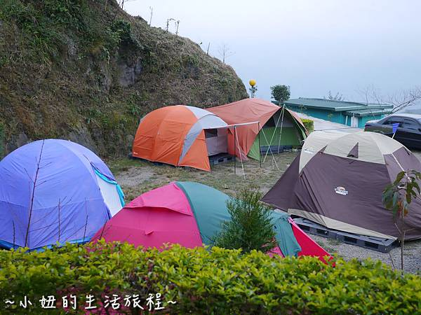 小妞的生活旅程39新竹五峰 賽夏有機農場 露營區 五星級.jpg