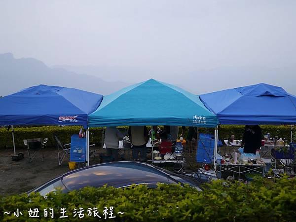 小妞的生活旅程40新竹五峰 賽夏有機農場 露營區 五星級.jpg