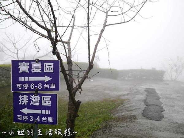 小妞的生活旅程52新竹五峰 賽夏有機農場 露營區 五星級 早晨 溫度.jpg