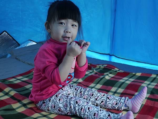 68新竹五峰 賽夏有機農場 露營區 五星級 防寒 保暖.JPG