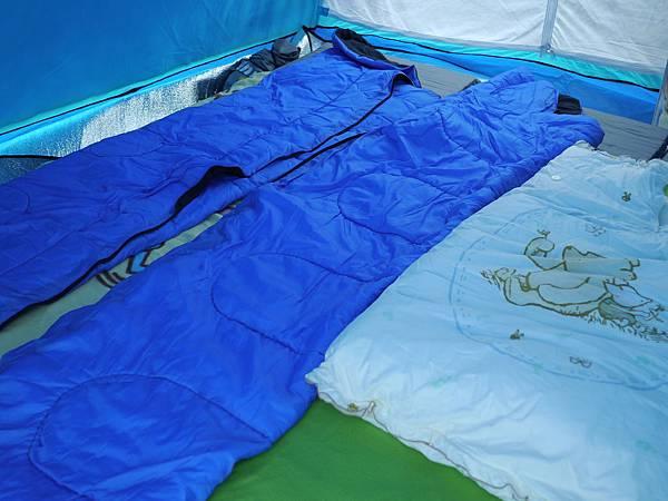 70新竹五峰 賽夏有機農場 露營區 五星級 防寒 保暖.JPG