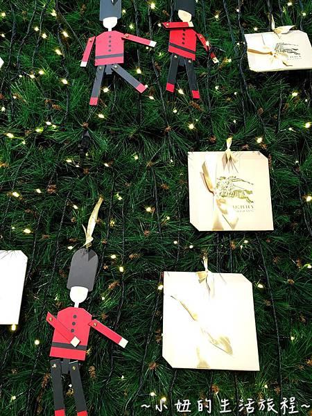 04  101大樓聖誕樹  Burberry  Pandora 信義區.jpg