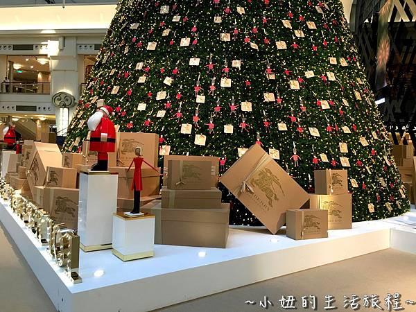 05  101大樓聖誕樹  Burberry  Pandora 信義區.jpg