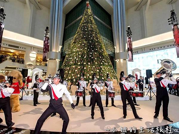 09  101大樓聖誕樹  Burberry  Pandora 信義區.jpg