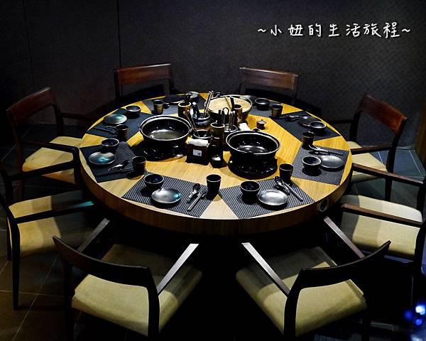 05璞膳日式鍋物 東區 台北 敦化南路 頂級 高級 鍋物 火鍋 .JPG