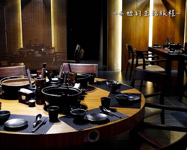 06璞膳日式鍋物 東區 台北 敦化南路 頂級 高級 鍋物 火鍋 .JPG