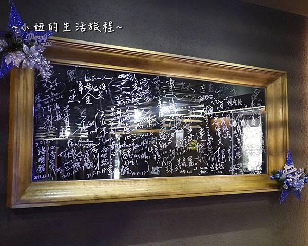 07璞膳日式鍋物 東區 台北 敦化南路 頂級 高級 鍋物 火鍋 .JPG