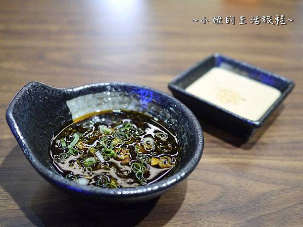 10璞膳日式鍋物 東區 台北 敦化南路 頂級 高級 鍋物 火鍋 .JPG