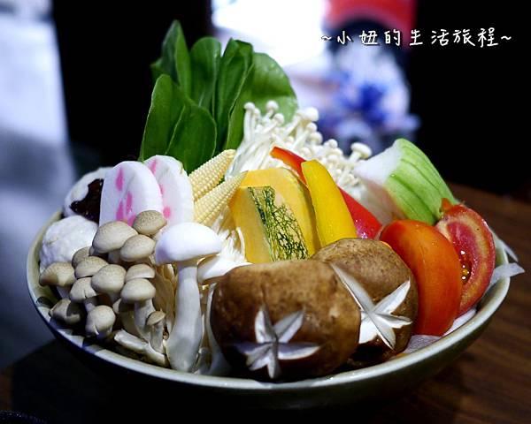 11璞膳日式鍋物 東區 台北 敦化南路 頂級 高級 鍋物 火鍋 .JPG