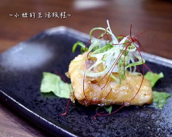 14璞膳日式鍋物 東區 台北 敦化南路 頂級 高級 鍋物 火鍋 .JPG
