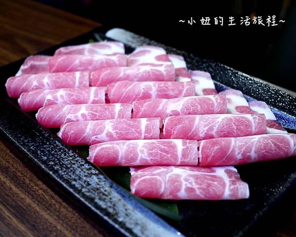 18璞膳日式鍋物 東區 台北 敦化南路 頂級 高級 鍋物 火鍋 .JPG