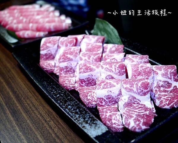 19璞膳日式鍋物 東區 台北 敦化南路 頂級 高級 鍋物 火鍋 .JPG