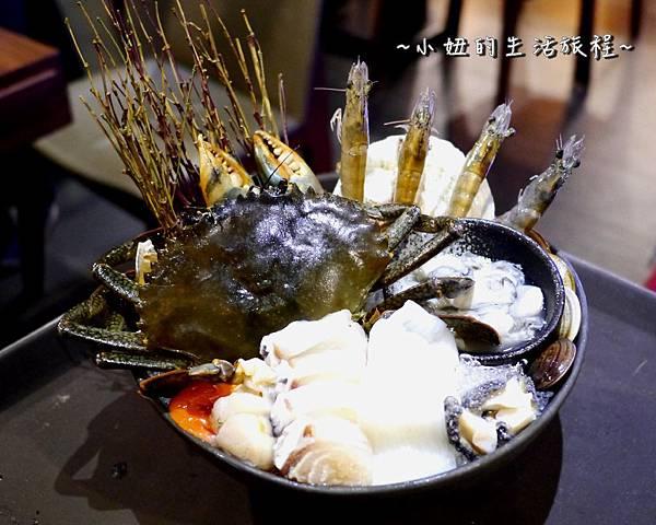 24璞膳日式鍋物 東區 台北 敦化南路 頂級 高級 鍋物 火鍋 .JPG
