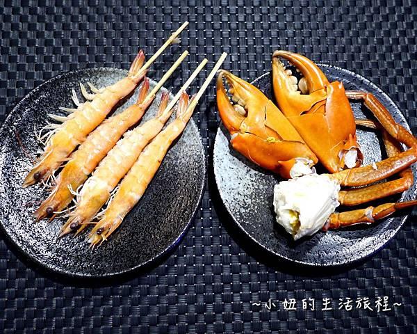 27璞膳日式鍋物 東區 台北 敦化南路 頂級 高級 鍋物 火鍋 .JPG