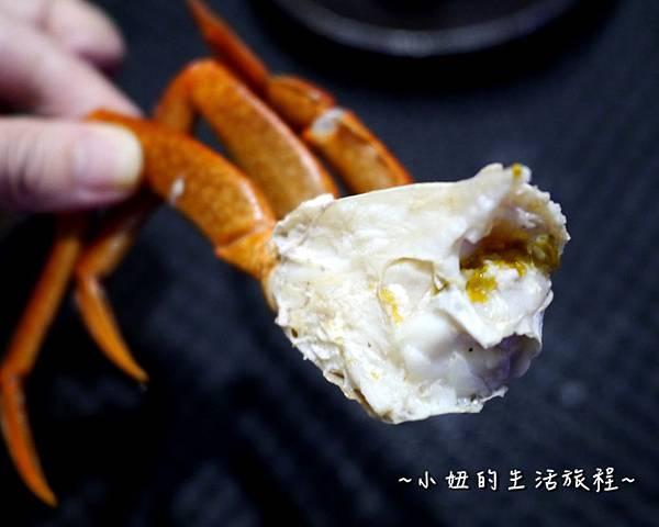 31璞膳日式鍋物 東區 台北 敦化南路 頂級 高級 鍋物 火鍋 .JPG