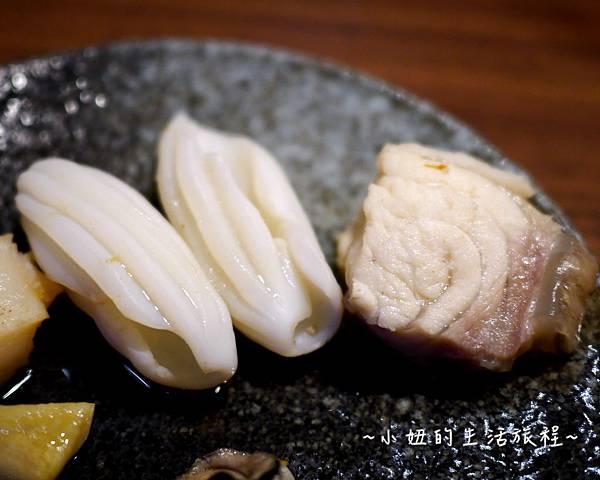33璞膳日式鍋物 東區 台北 敦化南路 頂級 高級 鍋物 火鍋 .JPG