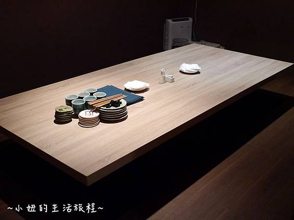07台北 捷運信義安和 日本料理 私人招待所 看101煙火 餐廳 美食.JPG