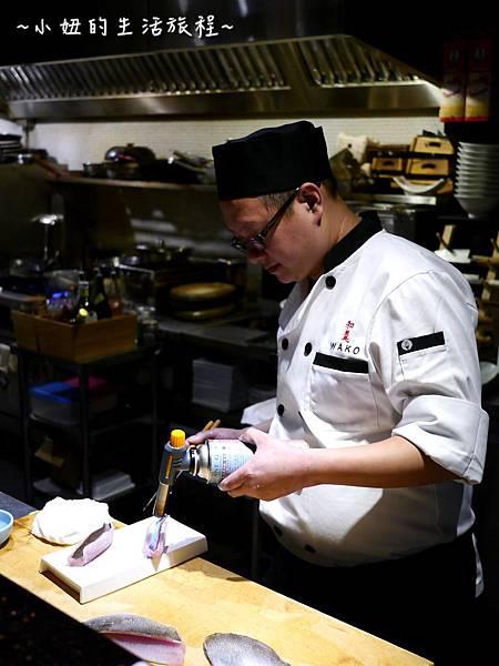 08台北 捷運信義安和 日本料理 私人招待所 看101煙火 餐廳 美食.jpg