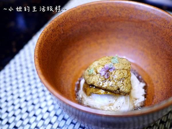 12台北 捷運信義安和 日本料理 私人招待所 看101煙火 餐廳 美食.JPG